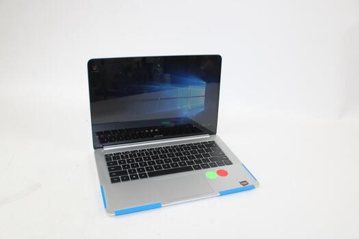 Huawei MateBook D 14 Signature Edition Notebook PC