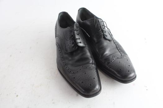 Hugo Boss Vipan Mens Shoes, Size 11
