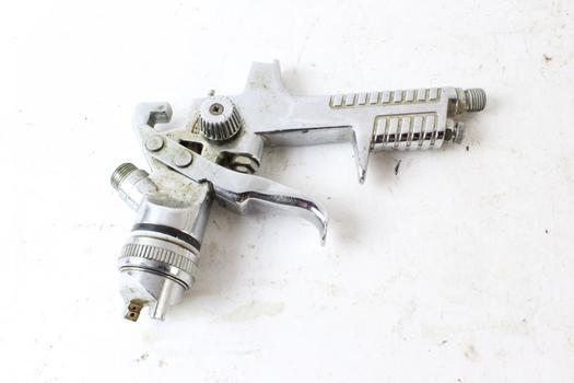 HVLP Air Spray Paint Gun