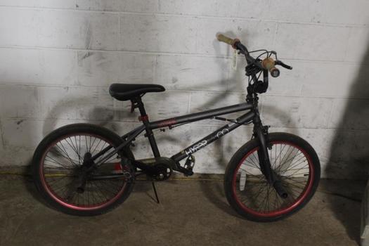 Hyper Bike Co. BMX Bike