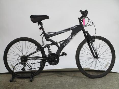 Hyper Havoc FS Mountain Bike
