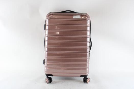 IFly Rolling Suitcase