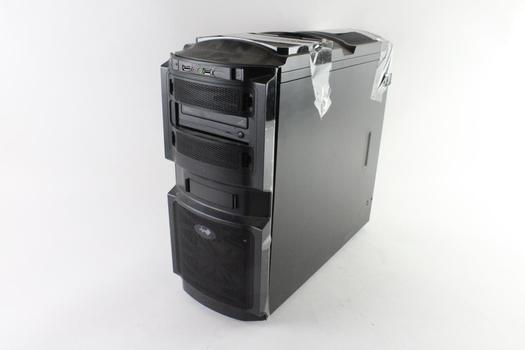 In Win Desktop Computer