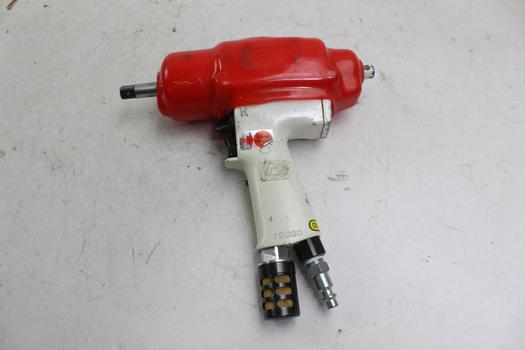 Ingersoll-Rand 700PS Air Impact Wrench