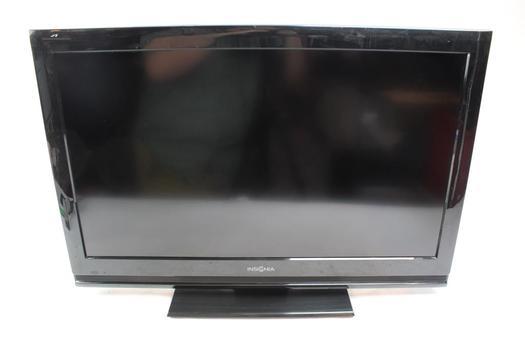 "Insignia 32"" LCD HDTV"