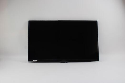 """Insignia 32"""" LED HDTV"""
