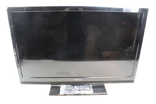 "Insignia 39"" LCD HDTV"