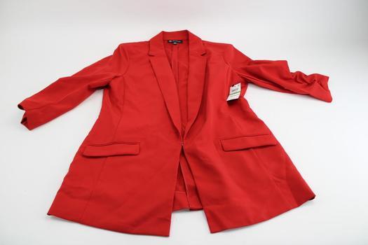 International Concepts INC Core Collection Women's Blazer; Size L
