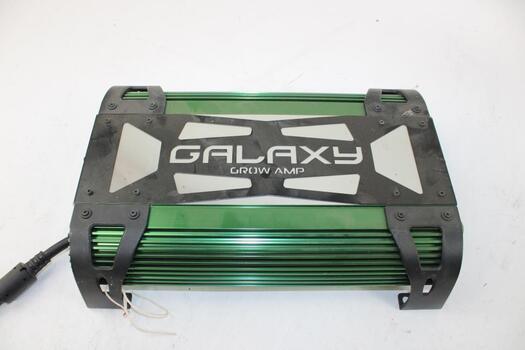 Intertek Galaxy Grow Amp 902220