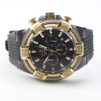 Invicta Bolt Watch