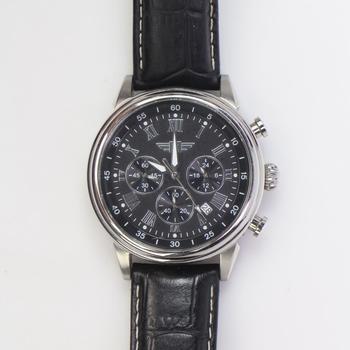 Invicta I Chronograph Watch