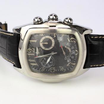 Invicta Lupah Grand Watch