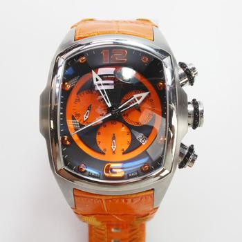 Invicta Lupah Watch