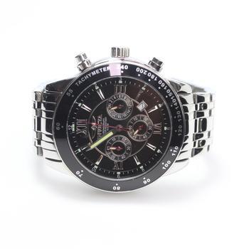 Invicta Sport Chronograph Watch