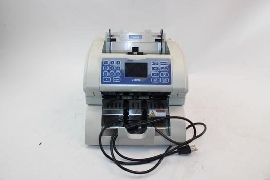 Isniper Seetech ST-2300 Bill Counter