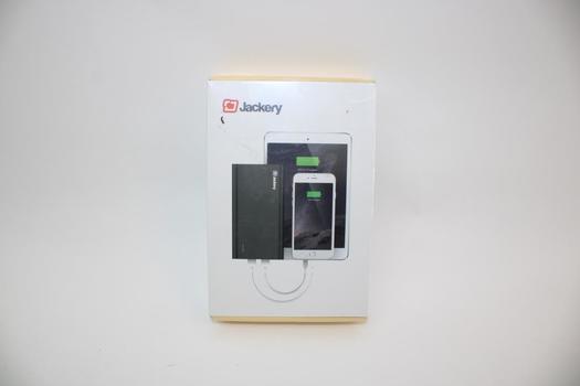 Jackery Rechargeable Battery