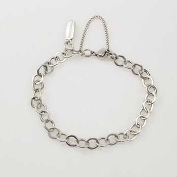 James Avery Sterling Silver Bracelet 8.4g