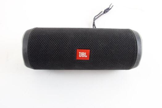Jbl Portable Bluetooth Speaker