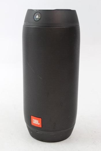 JBL Pulse 2 Bluetooth Speaker