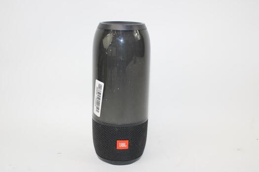 JBL Pulse 3 Color Changing Speaker