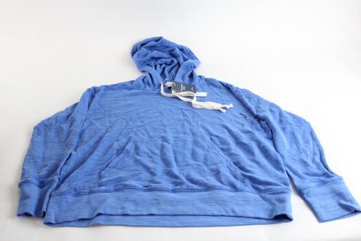 JCrew, Birdget Clothing Lot, 2 Pieces
