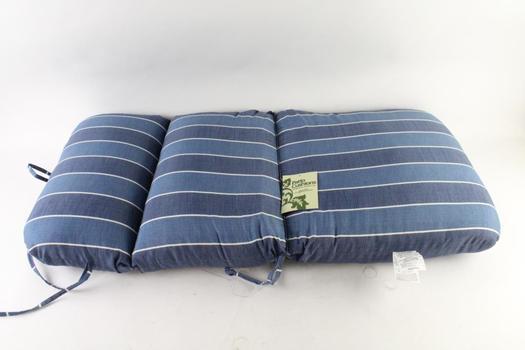Jordan Patio Cushion