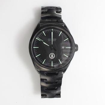 Junghans Bogner Watch