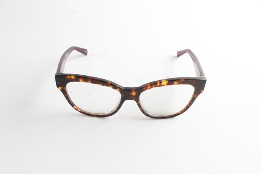 Kate Spade Womens Eyeglasses