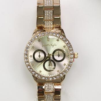 Kendall And Kylie K Watch