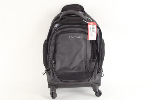 Kenneth Cole Reaction Rolling Backpack