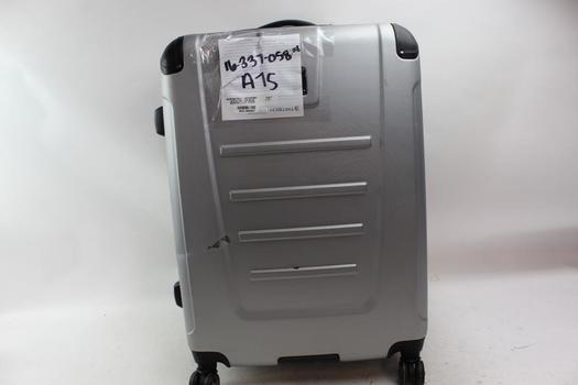 Kenneth Cole Reaction Spinner Suitcase