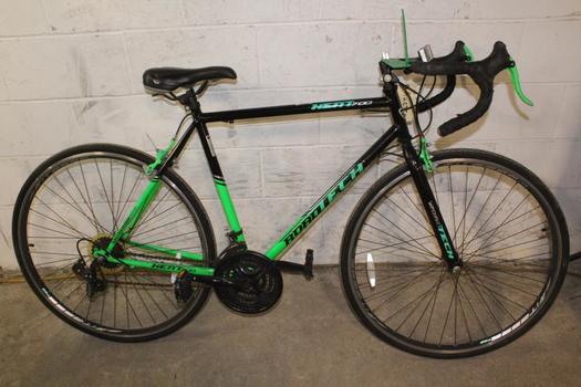 Kent Roadtech 700 Road Bike