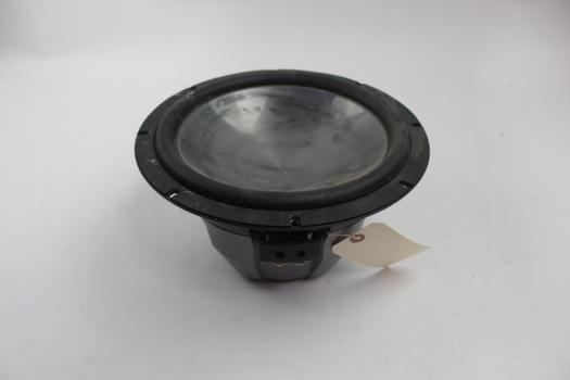 Kenwood  KFC-W3011 Car Speaker