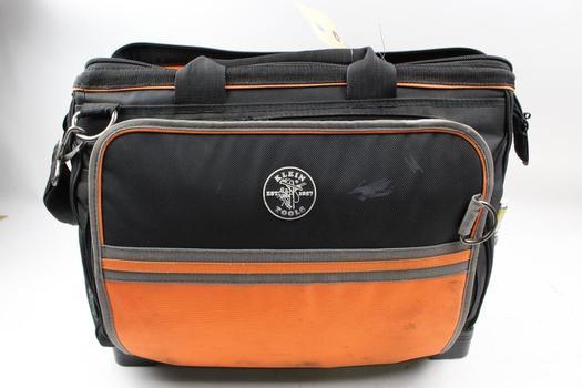 Klein Tool Bag, Locking Pliers, Rayz Flashlight And More: Milwaukee: 10+ Items