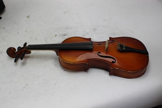 Knilling Bucharest Violin