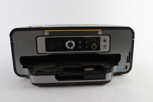 Kodak All-In-One Printer