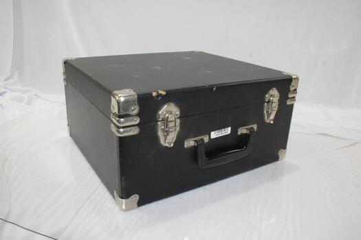 Kodak Ektagraphic III ATS Projector