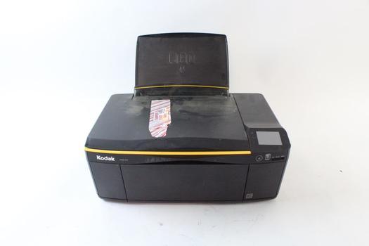 Kodak ESP 3.2 All-In-One Printer