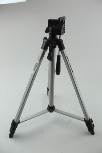 Kodak Gear Tripod