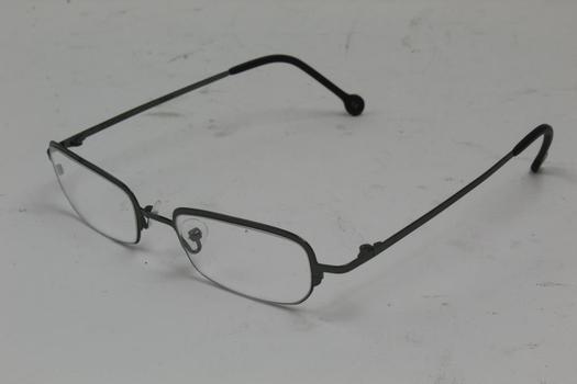 L.A. Eyeworks Eyeglasses