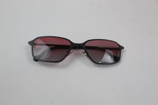 L.A. Eyeworks Torch 409 Eyeglasses