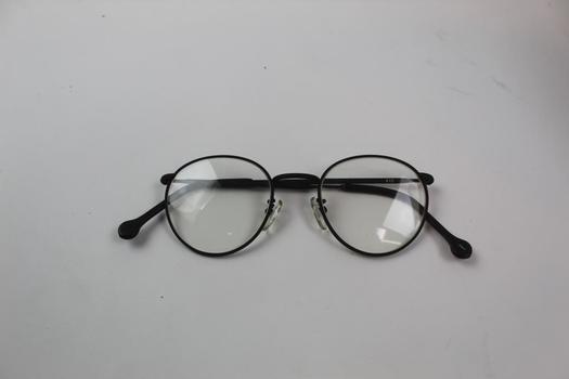 L.A. Eyeworks Totto Eyeglasses
