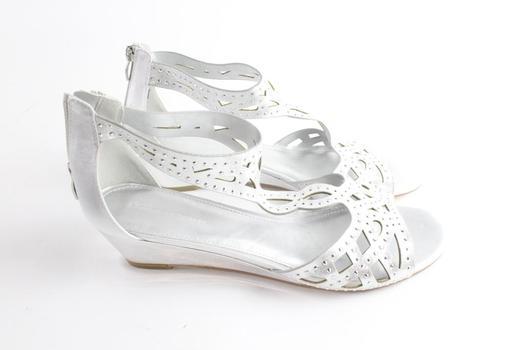 Lauren Blakwell Alice  Womens Shoes, Size 11
