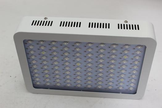 LED Light Unknown Brand