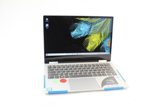 Lenovo Yoga 720 Convertible Notebook PC