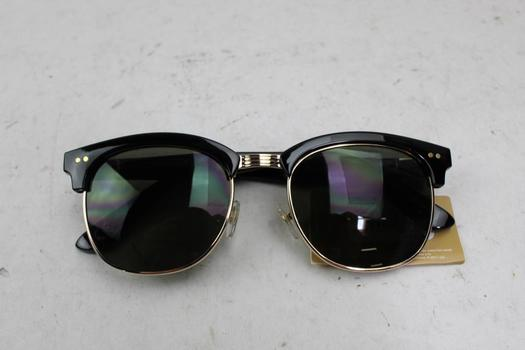 Levi's 10237528 Sunglasses