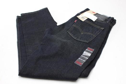 Levis 511 Jeans, Size 32x30