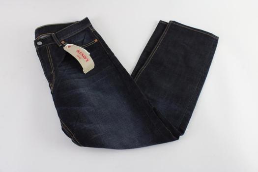 Levi's Jeans, Size 32 X 30