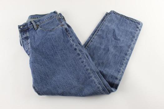 Levi's Jeans, Size 34x30