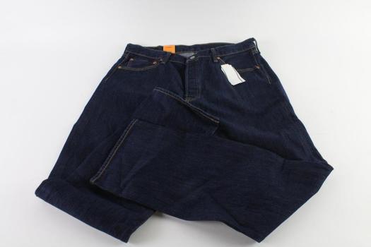 Levi's Jeans, Size 36x32